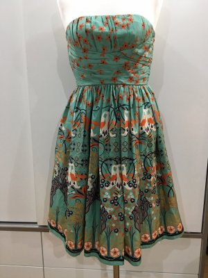 Jake's Kleid!!!