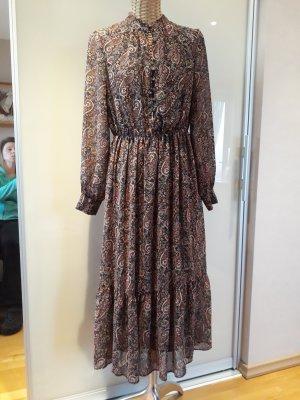 Jake*s Kleid Gr. 36