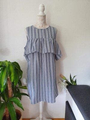 Jake's Kleid in Gr. 40