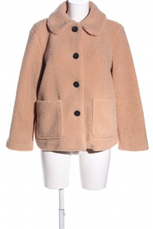 Jake*s jacke nude Casual-Look