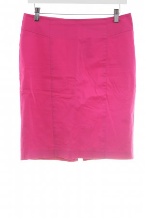 Jake*s Minirock pink Casual-Look