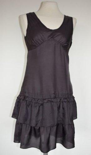 Jake*s - Wunderschönes Seiden Kleid Gr. 38 - neu
