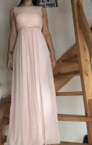 Jakes Abendkleid