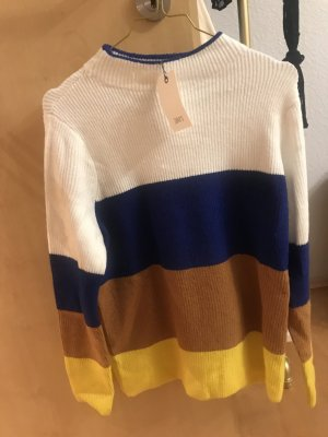 Jakes Fashion Strick Pullover