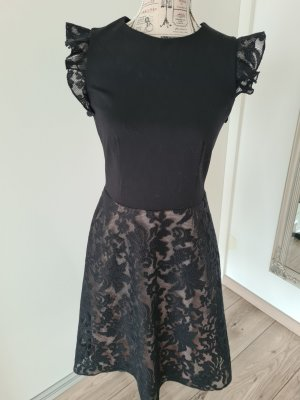 Jakes Jakes's Kleid Abendkleid Cocktailkleid 38 M