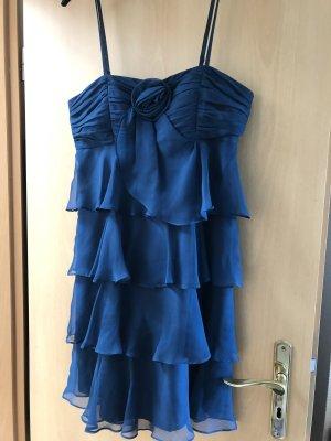 Jakes Kleid Abendkleid Partykleid Abendkleid Sommerkleid