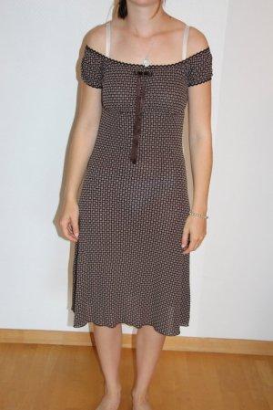 Jakes Kleid Gr. 34/XS Vintage