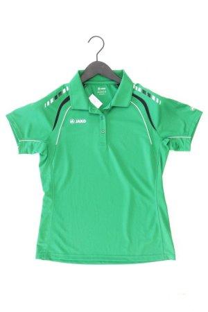 Jako Sports Shirt green-neon green-mint-meadow green-grass green-forest green