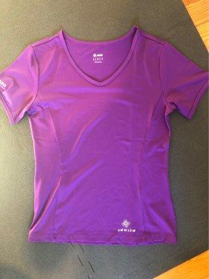 Jako Sports Shirt lilac