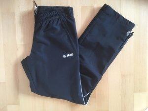 Jako Pantalon de sport noir