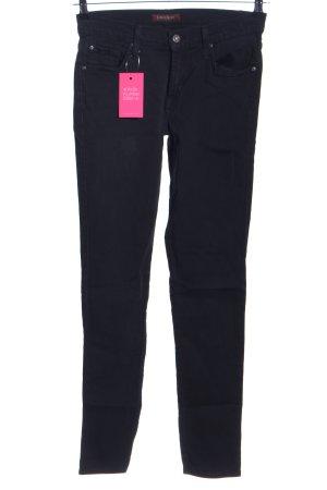 James jeans Jeans skinny nero stile casual