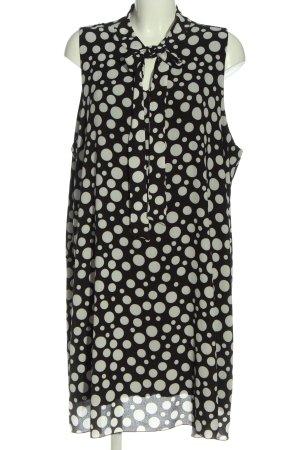 James Lakeland A-Linien Kleid