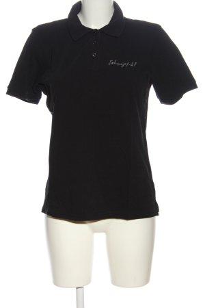 James & Nicholson Polo-Shirt