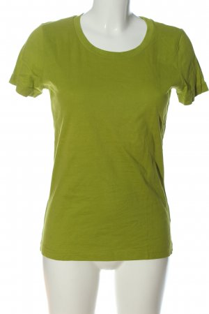 James & Nicholson U-Boot-Shirt