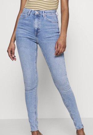 Jamie Jeans Topshop W28 L32