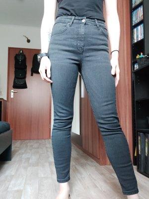 Jamie Jeans von Topshop (26/30) - keine weiteren Preisreduzierungen ♡