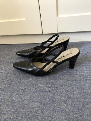 Jane Klain Schuhe