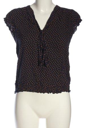 Jane norman Hemd-Bluse
