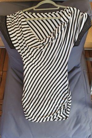 Jane norman Waterval shirt veelkleurig