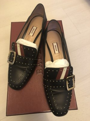Janelle Pumps von Bally