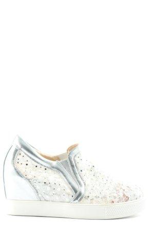 JANESSA LEONE Schlüpfsneaker