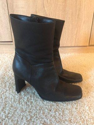 Janet D  -  High Heel-Stiefeletten