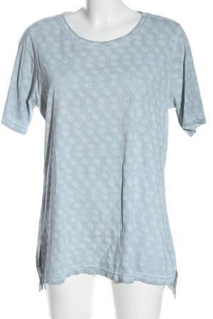 Janet & Joyce T-Shirt
