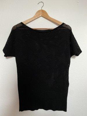 Janina Damen Shirt T-Shirt