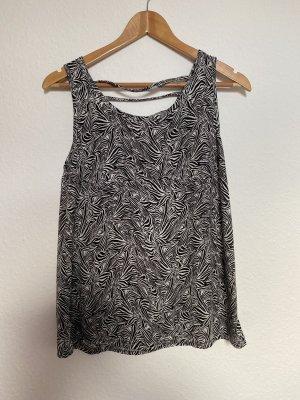 Janina Damen Shirt Top Tanktop