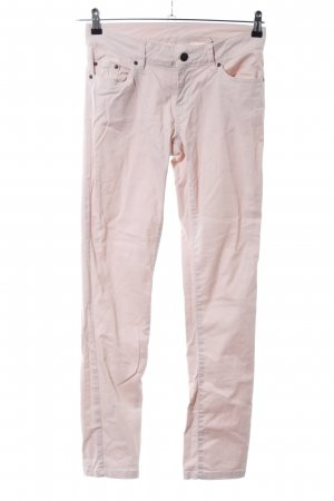 Janina Stretch Jeans pink Casual-Look
