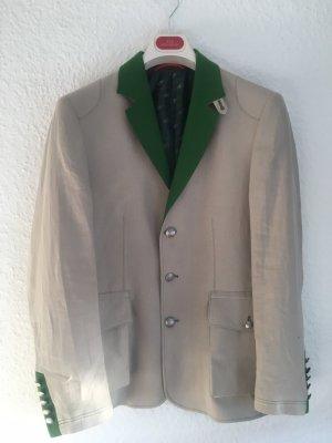 K & K Kaiserjäger Traditional Jacket multicolored