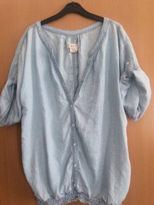 Jans Bluse - Shirt