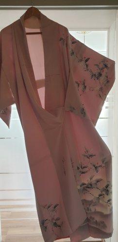Japanische Kimono Seide