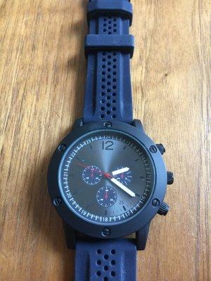 Japanische Uhr