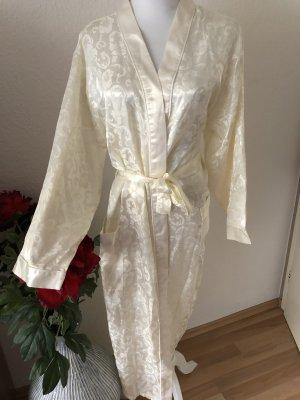 Vintage Kimono multicolor