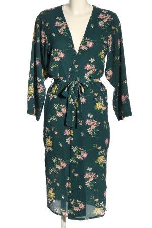 Jaqueline de Yong Kimono