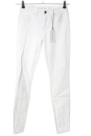 Jaqueline de Yong Slim Jeans