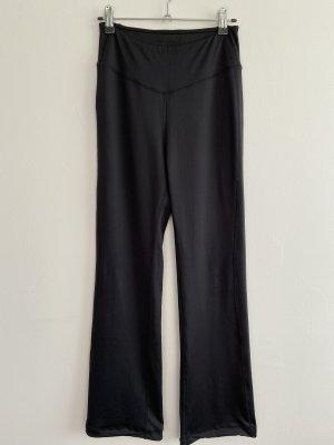 Jazzpants Gr. XS TCM by Tschibo