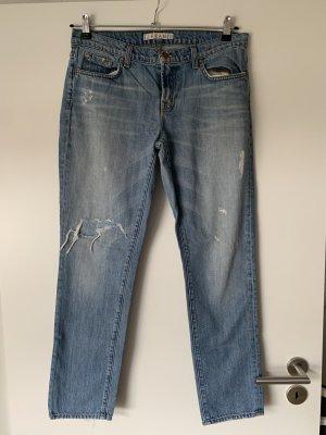 JBrand Aidan Jeans 28