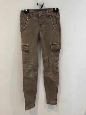 JBrand Jeans Cargo