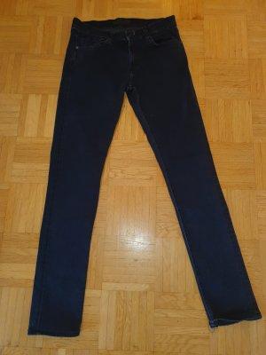 JBrand Jeans dunkelblau Gr.36/38 (30)