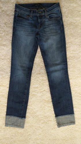 JBRAND Skinny Jeans (105(2)