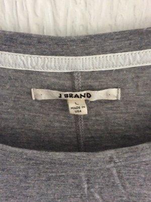 JBrand T-Shirt grau L