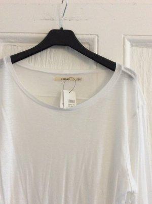 JBrand T-Shirt mit 3/4Arm Neu mit Etikett