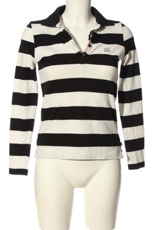 JC Jette Polo-Shirt