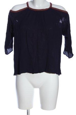 JCL Schlupf-Bluse