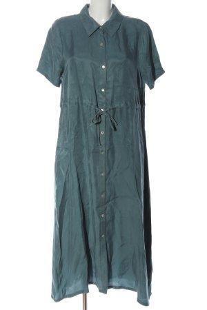 JcSophie Blusenkleid