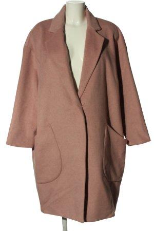 JcSophie Oversized Mantel