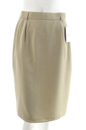 Jean Claire Rock graugrün Elegant