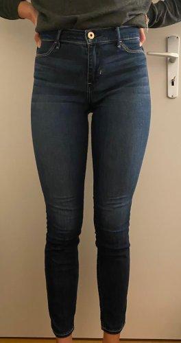 Jean Legging A&F
